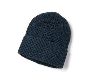 Baumwoll-Mütze