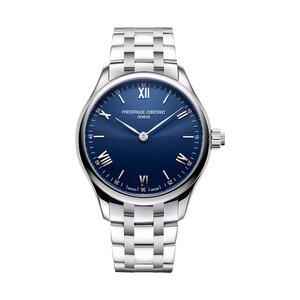 Frederique Constant Smartwatch Smartwatch Ladies Vitality FC-287N5B6B