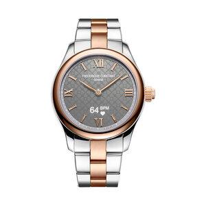 Frederique Constant Smartwatch Smartwatch Ladies Vitality FC-286BG3B2B