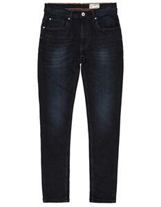 Herren Skinny Fit Jeans