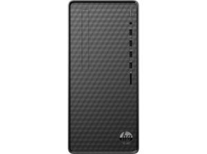 HP M01-F1303NG, Desktop-PC, 8 GB RAM, 1 TB HDD, 512 SSD, UHD Graphics 630