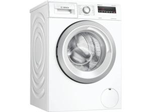 BOSCH WAN 28 KWIN Waschmaschine (C)