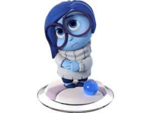 Disney Infinity 3.0: Figur Kummer