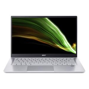 """Acer Swift 3 (SF314-511-57DJ) - 14,0"""" Full HD IPS, Intel i5-1135G7, 16GB RAM, 512GB SSD, Windows 10"""