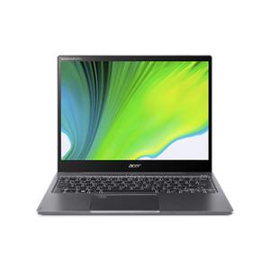 """Acer Spin 5 (SP513-55N-771F) - 13,5"""" QHD Touch, Intel i5-1135G7 Evo, 16GB RAM, 1024GB SSD, Windows 10"""