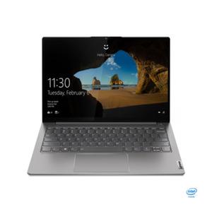 """ThinkBook 13s G2 20V90003GE - 13"""" WUXGA IPS, Intel i5-1135G7, 8GB, 256GB, Windows 10 Pro"""