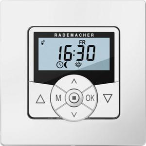 Rademacher HomeTimer 9498 UW