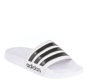 Adidas Pantolette - ADILETTE