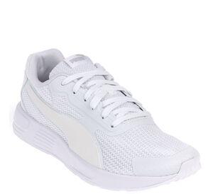 Puma Sneaker - TAPER