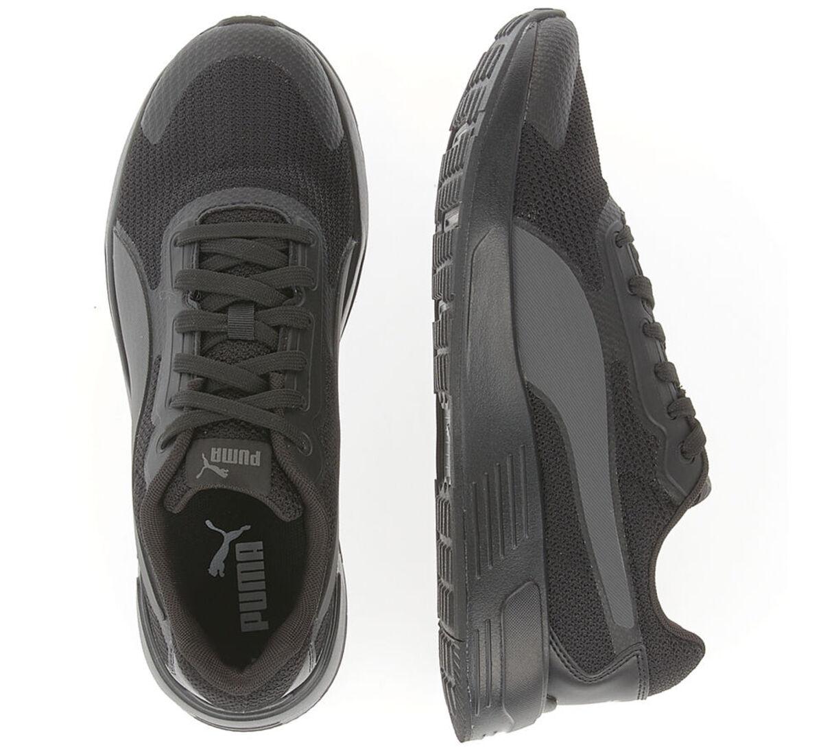 Bild 2 von Puma Sneaker - TAPER