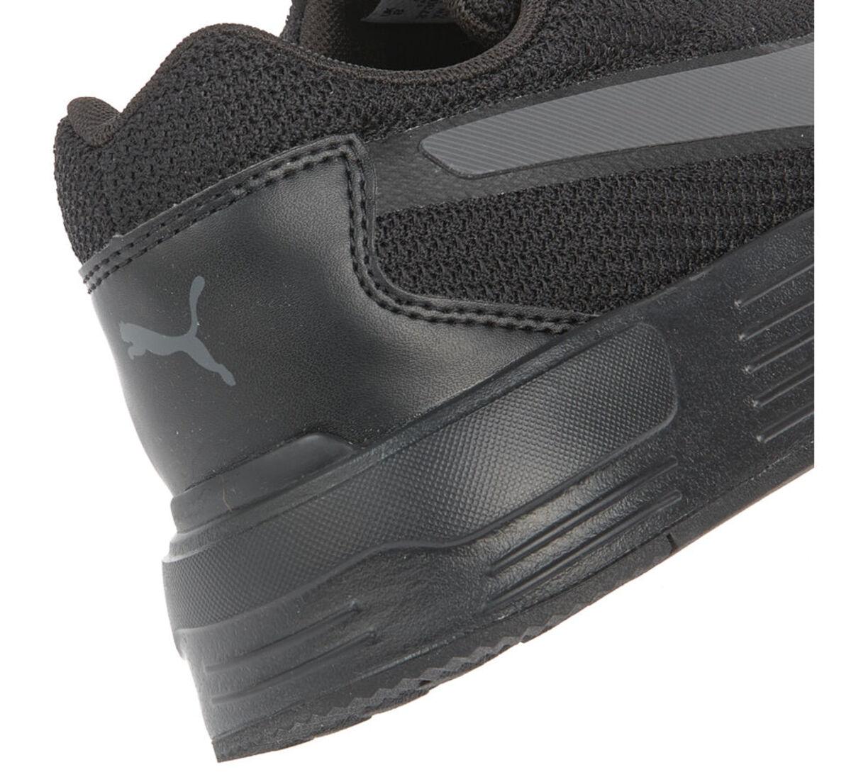 Bild 4 von Puma Sneaker - TAPER