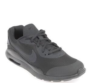 Nike Sneaker - OKETO (Gr. 36-40)