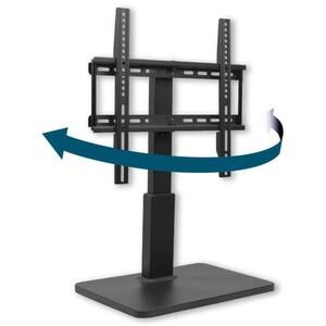 TS 8040 TV-Tischständer für Fernseher