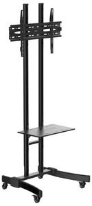 B-MS190 TV-Möbel
