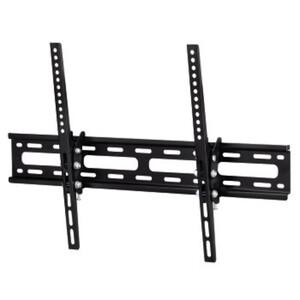 MOTION XL 165 cm schwarz TV-Wandhalterung
