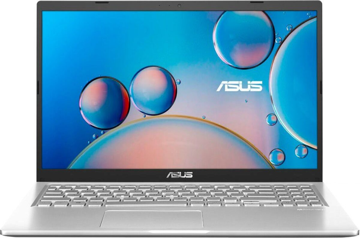 Bild 2 von Asus F515JA-EJ721T Notebook (39,6 cm/15,6 Zoll, Intel Core i3, UHD Graphics, 512 GB SSD)