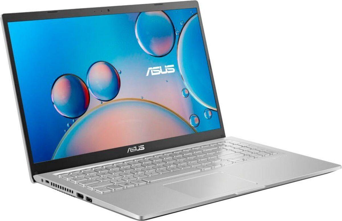 Bild 5 von Asus F515JA-EJ721T Notebook (39,6 cm/15,6 Zoll, Intel Core i3, UHD Graphics, 512 GB SSD)