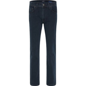Pioneer Jeans, Regular Fit, Mega Flex, 5-Pocket-Design, für Herren