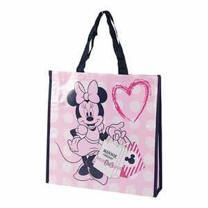 Disney Einkaufstaschen, ca. 39x39x8cm