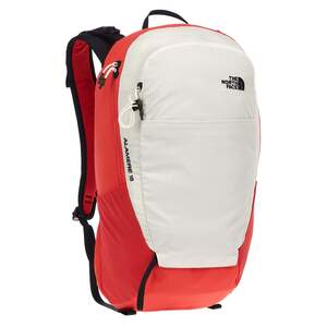 The North Face BASIN 18 Unisex - Tagesrucksack