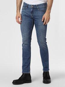 Joop Herren Jeans - Stephen blau Gr. 32-32