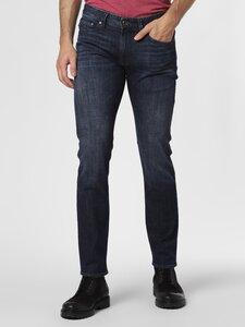 Joop Herren Jeans - Stephen blau Gr. 31-32