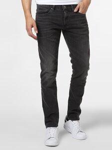 Joop Herren Jeans .- Stephen grau Gr. 32-32
