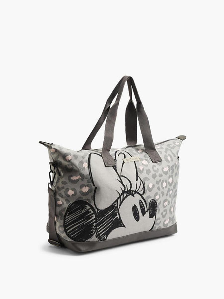 Bild 2 von Minnie Mouse Shopper