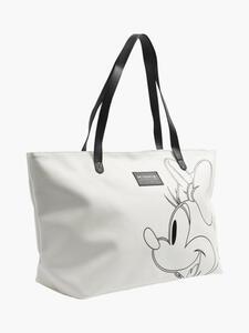 Mickey Mouse Shopper
