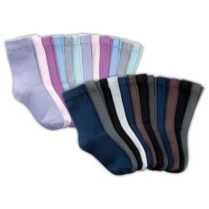Ellenor/Ronley Socken 12 Paar