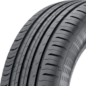 Continental Eco Contact 5 185/55 R15 86H Xl Sommerreifen