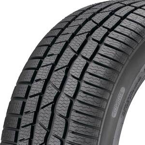 Continental Wintercontact Ts830 P Contiseal 215/60 R16 99H Xl M+S Win