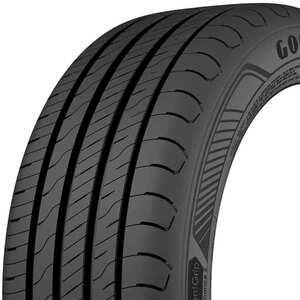 Goodyear Efficientgrip Performance 2 205/50 R17 89V Sommerreifen