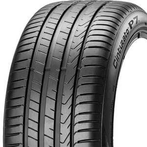 Pirelli Cinturato P7 (P7C2) 235/40 R18 95Y Xl Sommerreifen