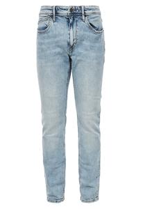 Herren Slim Fit: Slim leg-Jeans