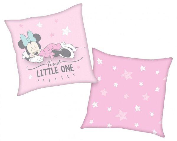 Disney Minnie Kissen, 30 x 30 cm