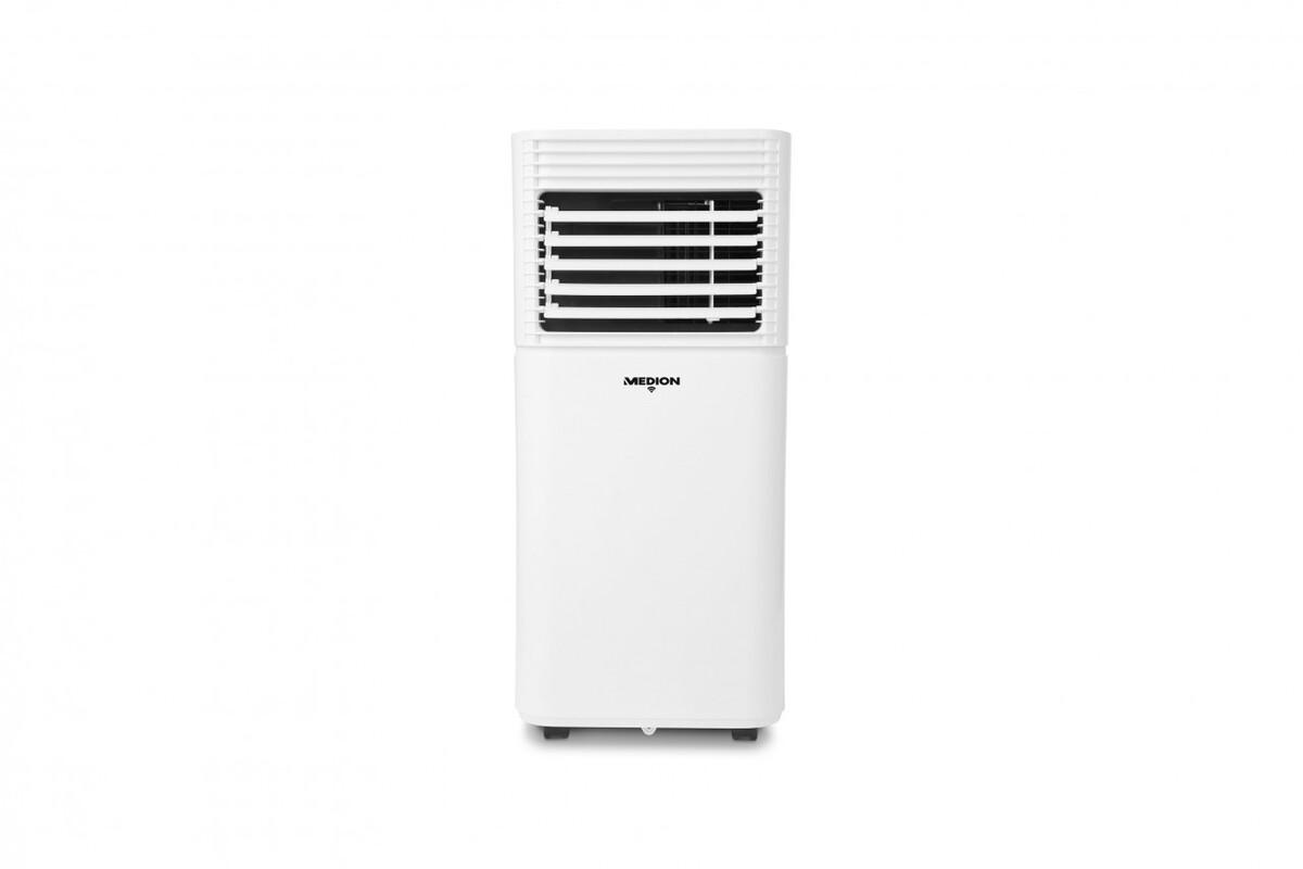 Bild 2 von Medion Mobile Klimaanlage MD 37215