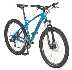 Prophete Graveler Mountain-Bike 27,5'' 21.BSM.10
