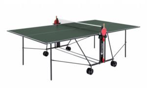 Sponeta Tischtennis-Tisch Indoor S 1-42i
