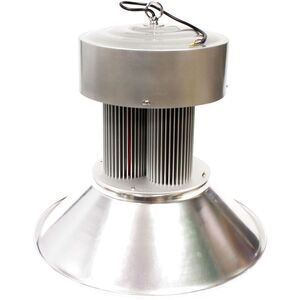 Epistar 150W Industrielle Lampenwarmes weißes 495x460mm - Bematik