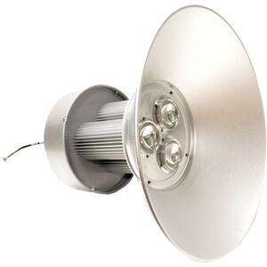 120W industrielle LED-Lampe Epistar kaltweiß Tag - Bematik