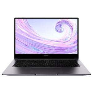 """HUAWEI MateBook D 14"""" FHD i5-10210U 8GB/512GB SSD  Win10 53012JAY"""