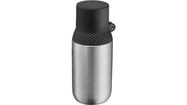 WMF Trinkflasche Iso2Go mit Auto-Close, 0,35l