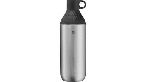 WMF Trinkflasche Iso2Go mit Drehverschluss, 0,5l