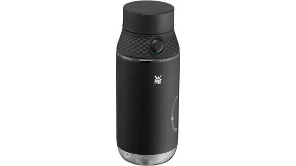 WMF Trinkflasche Tritan mit Sportverschluss, 0,5l
