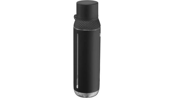 WMF Trinkflasche Tritan mit Auto-Close, 0,75l