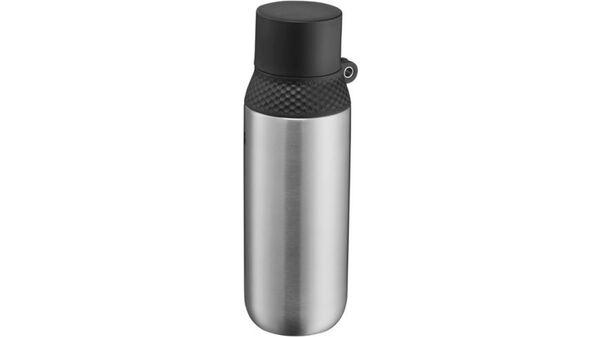 WMF Trinkflasche Iso2Go mit Auto-Close, 0,5l