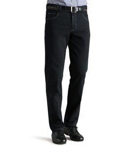 MEYER Stretch-Jeans, Modell Diego