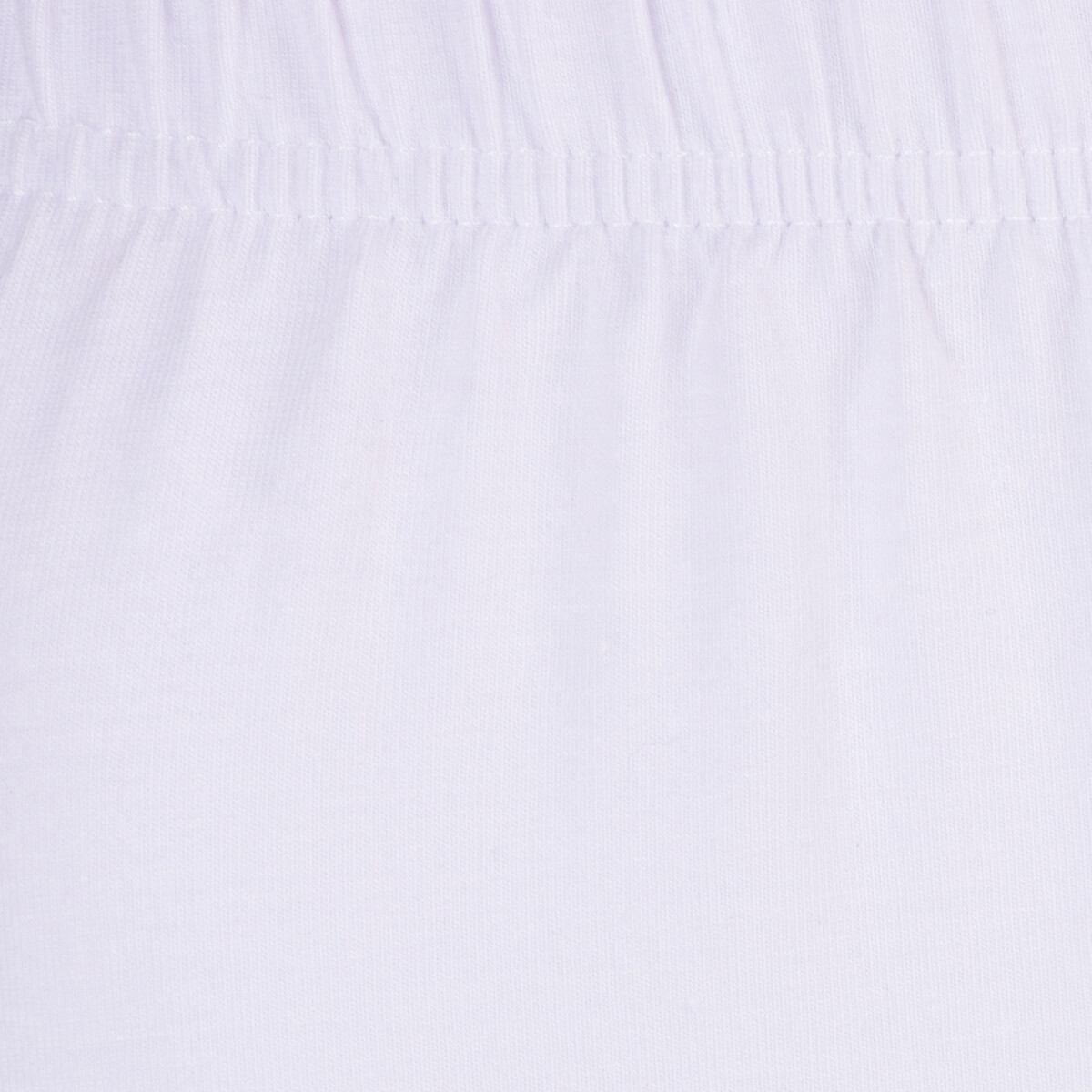 Bild 3 von Damen Capri Leggings mit Mausezähnchenbordüre