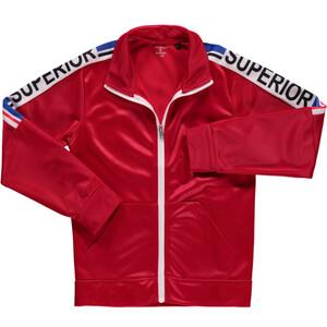 Kinder Sport Jacke